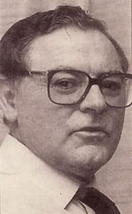 José lumbreras